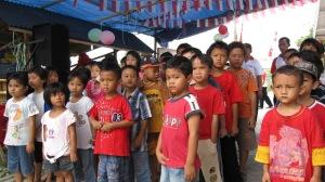 Anak-anak Indonesia (taroada doc)