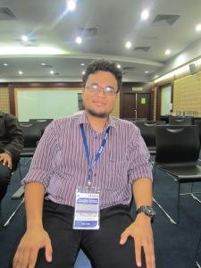 Oleh oleh Malaysia (bag. 2 Bugis Malaysia)