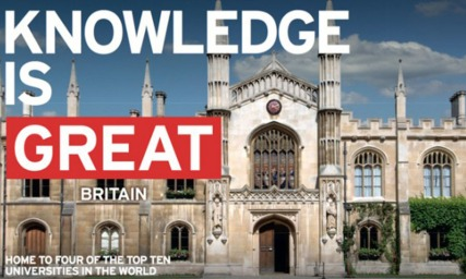 Knowledge-is-Great-Britain