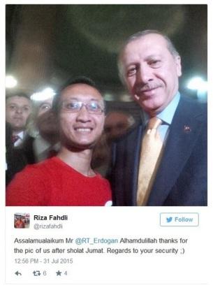 erdogan_selfie