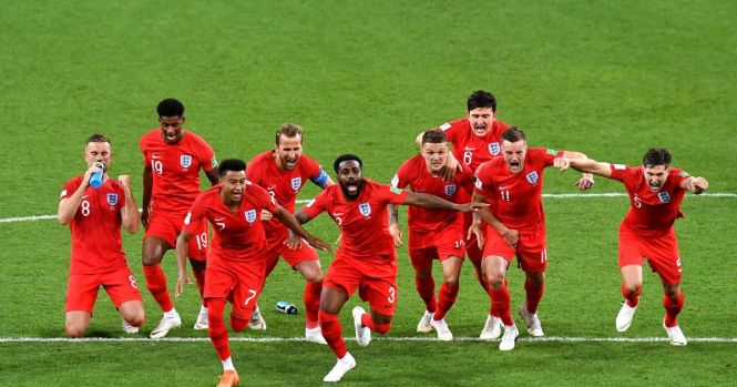BESTPIX-Colombia-v-England-Round-of-16-2018-FIFA-World-Cup-Russia